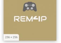 درخواست برنامه rem4p