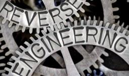 مهندسی معکوس نرم افزار چیست و هر آنچه بایستی در مورد آن بدانید