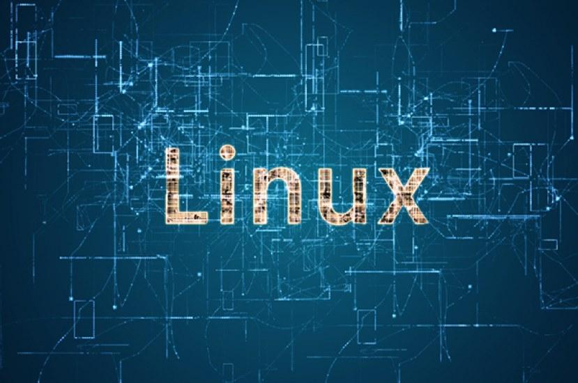 سیر تا پیاز درباره Hard Link در لینوکس