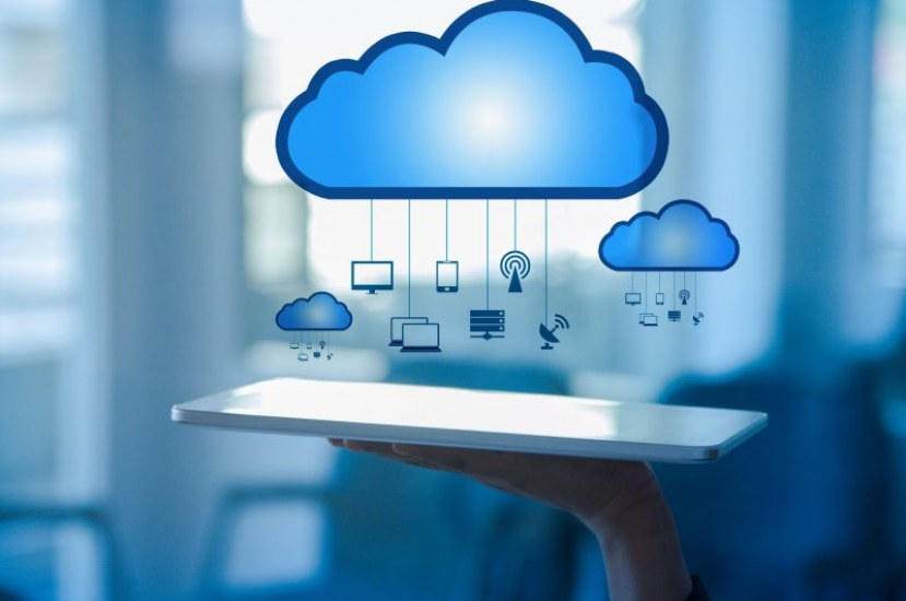 چک لیستی بایستی به هنگام انتخاب سرویس ابری در نظر بگیرید