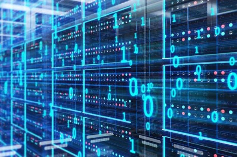 تکنولوژی مجازی سازی سرور چیست