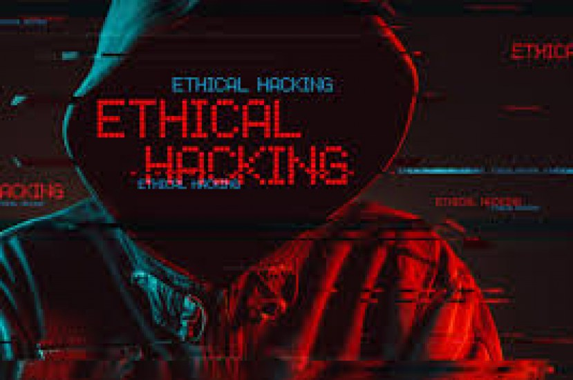 ethical hacker – هک قانونمند چیست